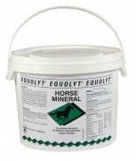 Equolyt Horse Mineral