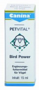 Petvital Bird Power