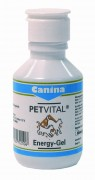 Petvital Energy Gel