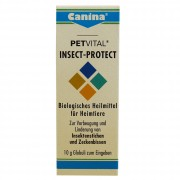 Petvital Insect-Protect 10 g
