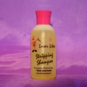 Stripping Shampoo 250ml