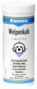 Welpenkalk Tabletten 1.000 g